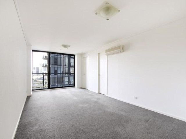 REF 031515/173 City Road, Southbank VIC 3006