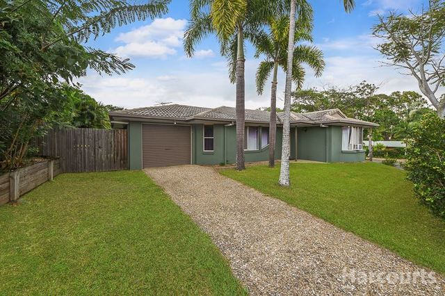 2 Maria Court, Morayfield QLD 4506