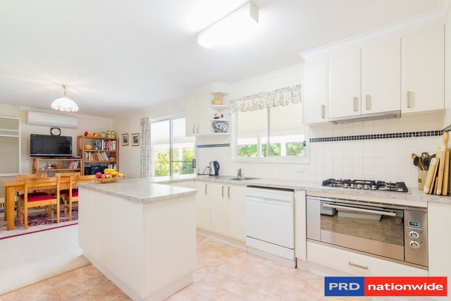 89 Pollack Road, NSW 2621