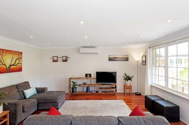2/167 Hampden Road, NSW 2046