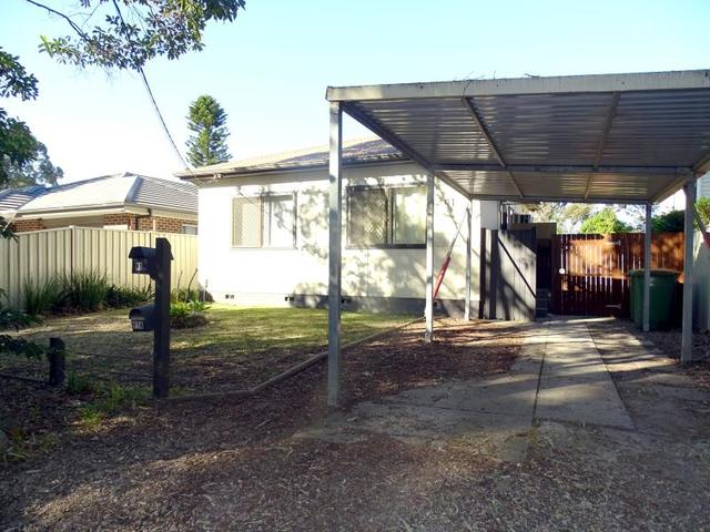 91 Dorothy Avenue, Woy Woy NSW 2256