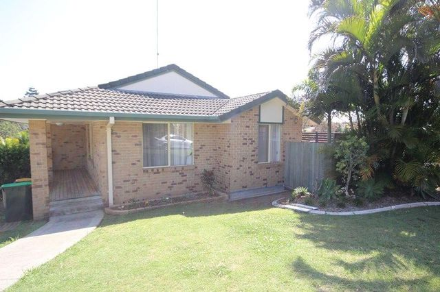 1/6 Dunloy Court, Banora Point NSW 2486