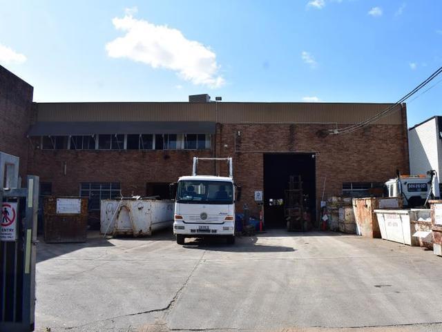 5 Ladbroke Street, Milperra NSW 2214