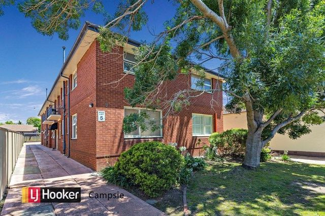 8/9 Jones Street, Croydon NSW 2132