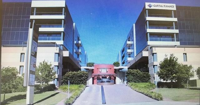 2.09/20A Lexington Dr, NSW 2153
