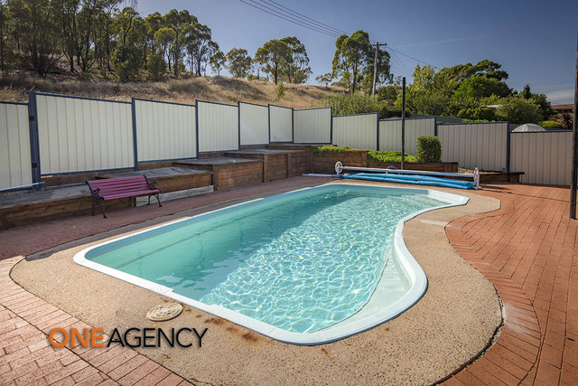 20 Chant Street, Chisholm ACT 2905