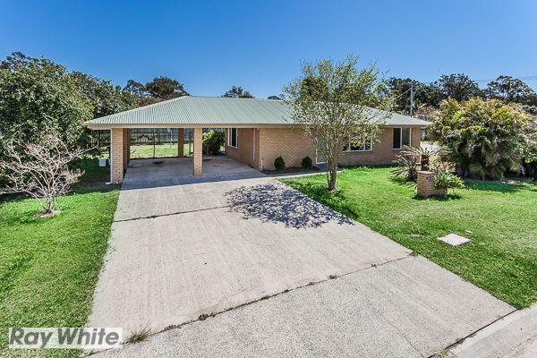 (no street name provided), Deception Bay QLD 4508