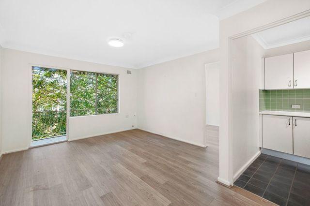 2/4 Badham Avenue, Mosman NSW 2088