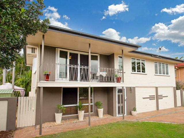 15 Levant Street, Albany Creek QLD 4035