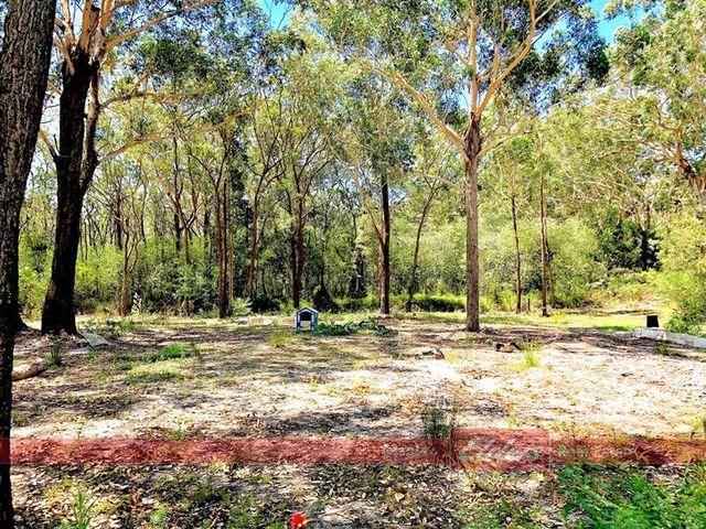 531B The Lakes Way, Tuncurry NSW 2428