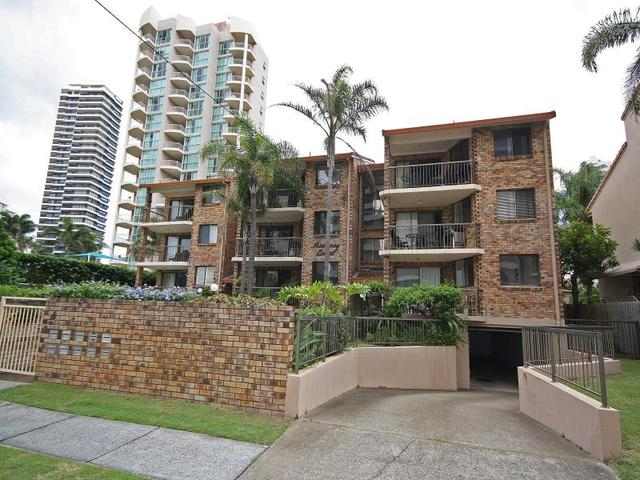 5/6 Peak Avenue, Main Beach QLD 4217