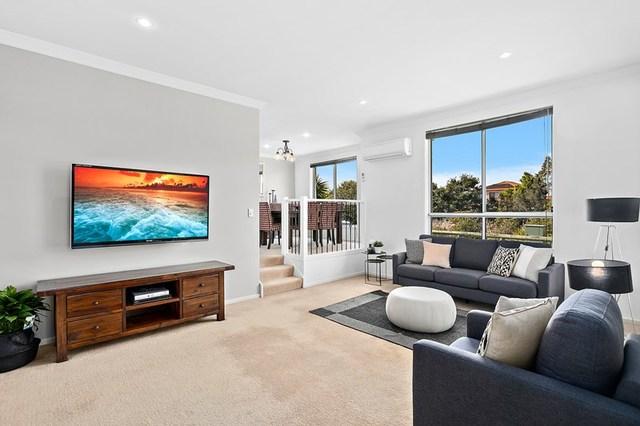 44 Forestview Way, Woonona NSW 2517