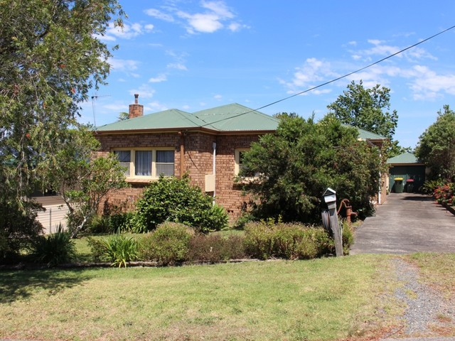 183 Princes Highway, NSW 2538