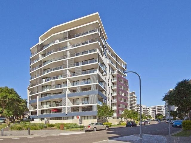 105/13 Mary Street, NSW 2138