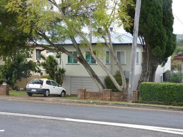 Room 2/164 Dibbs Street, East Lismore NSW 2480