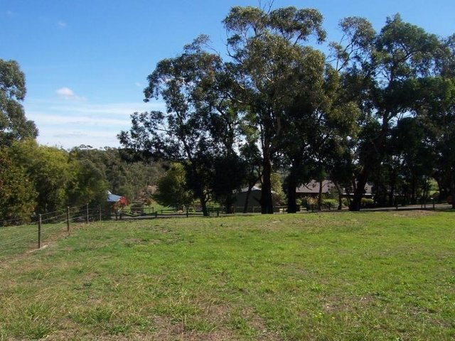 133 Curdievale Road, Timboon VIC 3268