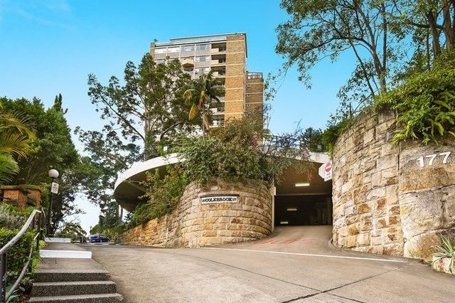 81/177 Bellevue Road, Bellevue Hill NSW 2023