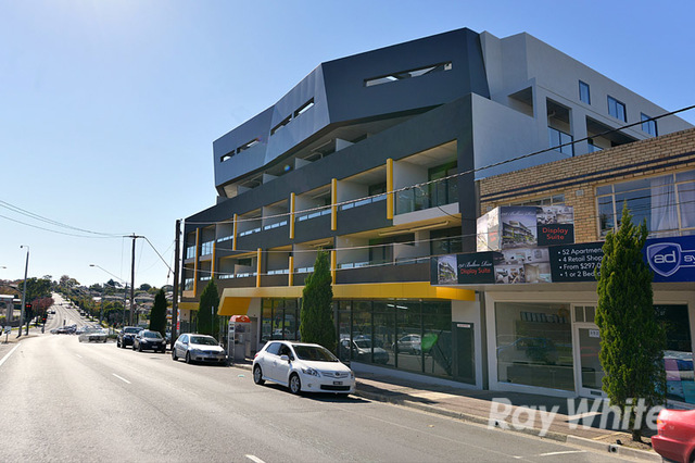405/394-398 Middleborough Road, Blackburn VIC 3130
