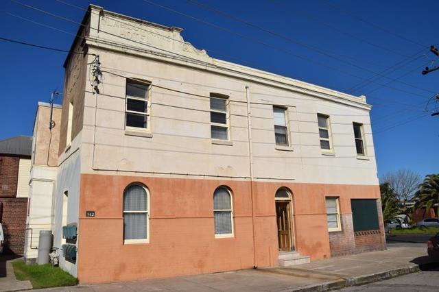 7/142 Young Street, Carrington NSW 2294