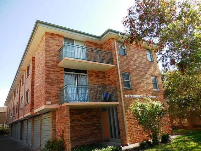 8/5 Merewether Street, Merewether NSW 2291
