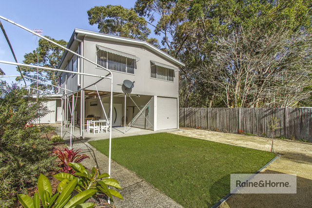 2/81 Hobart Avenue, NSW 2257