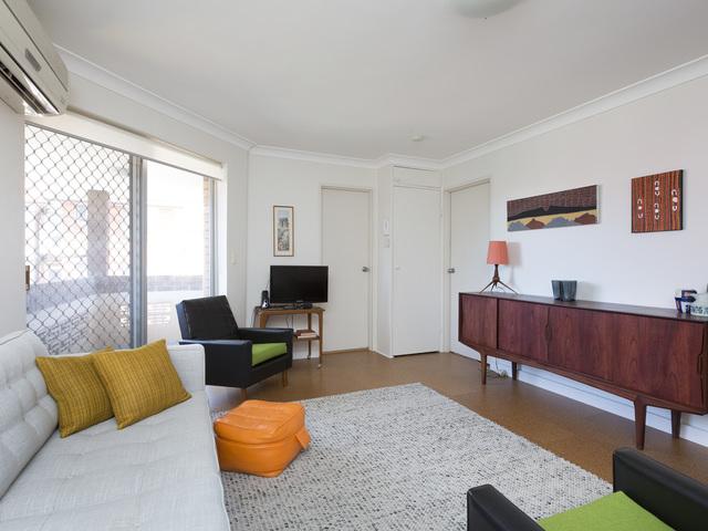 18/25-27 Dulwich Street, NSW 2203