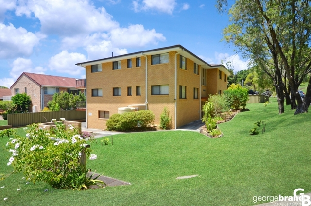 4/57 Avoca Drive, Avoca Beach NSW 2251