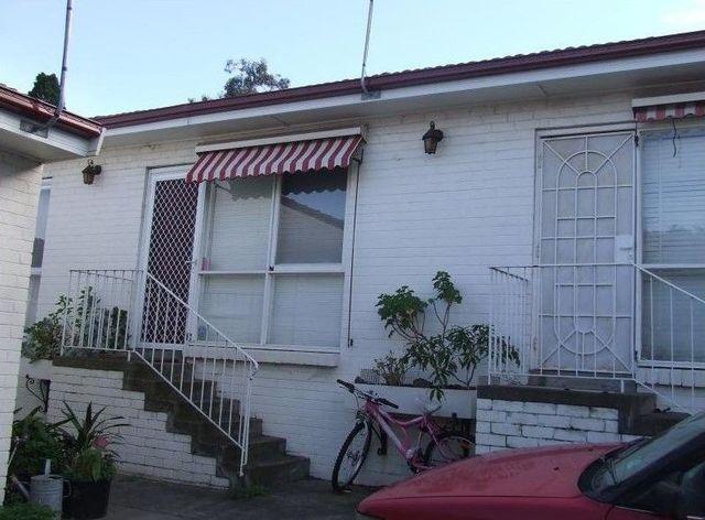 10/133 Clarke Street, VIC 3070