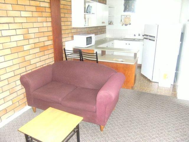 9/53 East Avenue, NSW 2370