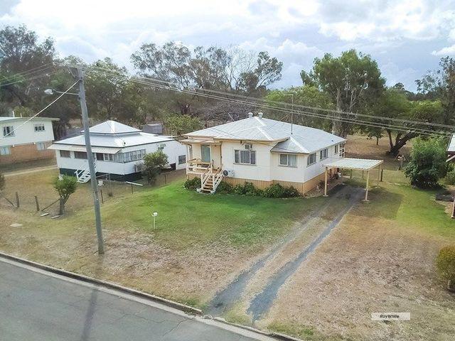 18 Parris Street, QLD 4701