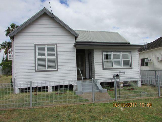 7 Second Street, Cessnock NSW 2325