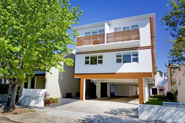 4/3 Woodstock Street, Bondi Junction NSW 2022