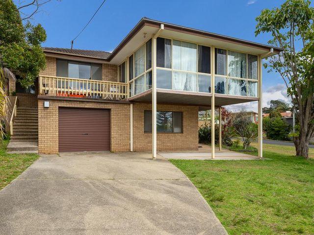 10 Grantham Road, NSW 2536