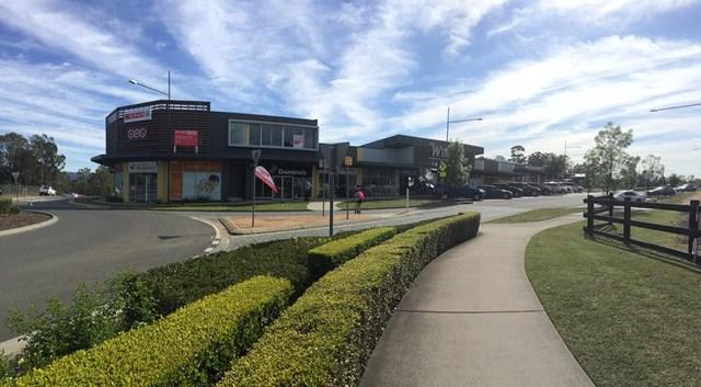 1 Greenbridge Drive, Wilton NSW 2571