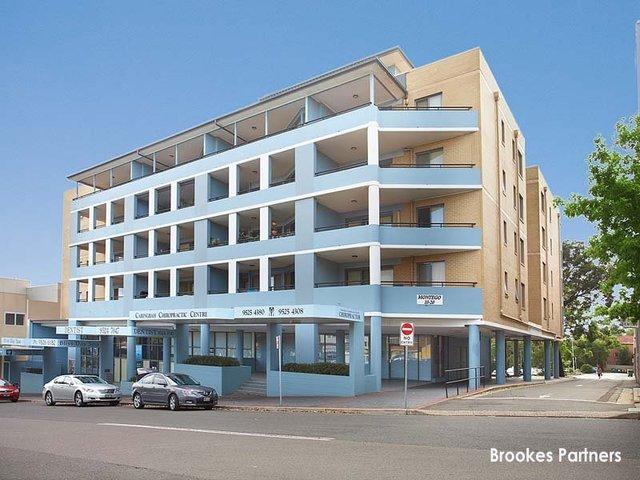 11/10-20 Mackay Street, Caringbah NSW 2229