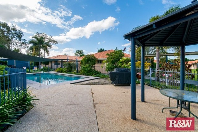 25/21-23 Barossa Crescent, Caboolture South QLD 4510
