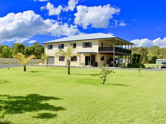 48 Sanderling Drive, Boonooroo QLD 4650