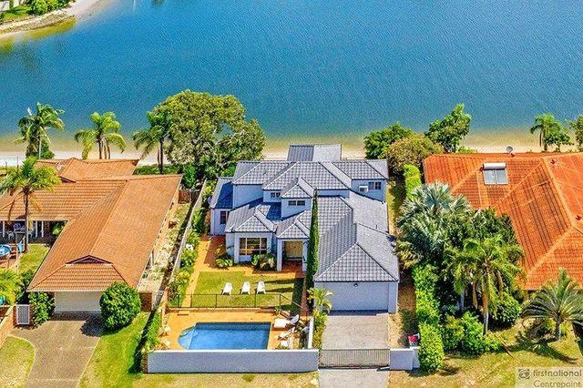 10 Delungra St, QLD 4218