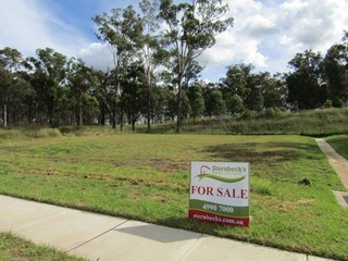 Lot 527 Turnberry Avenue