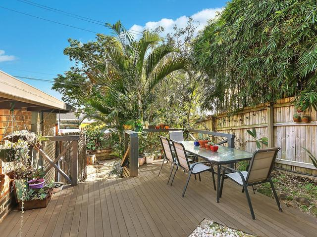 1 68 West Burleigh Road Burleigh Heads Real Estate For