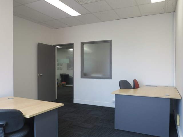 Suite 1/342 Hawthorn Road, Caulfield South VIC 3162