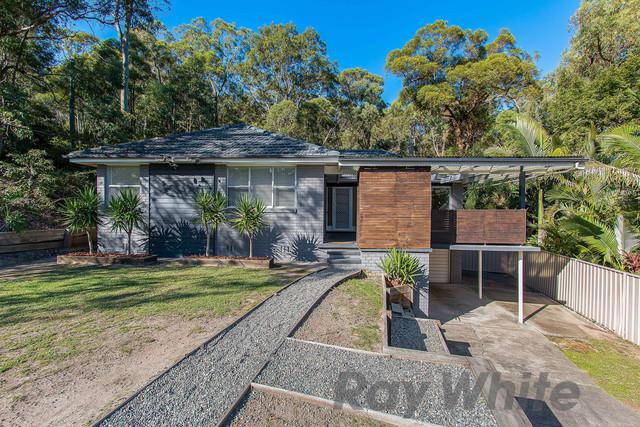 16 Moani Close, Eleebana NSW 2282