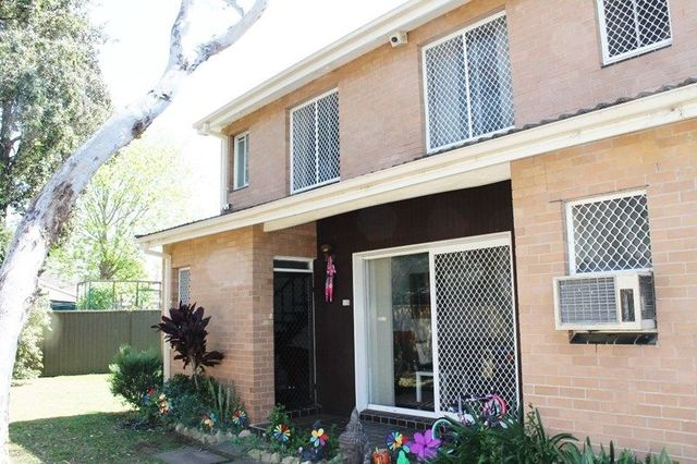 1/243 Georges River Road, NSW 2133