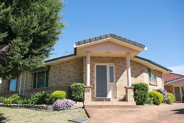 1/143 Pioneer Drive, Flinders NSW 2529