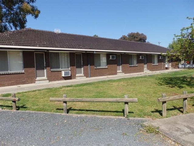 5/326 Townsend Street, Albury NSW 2640