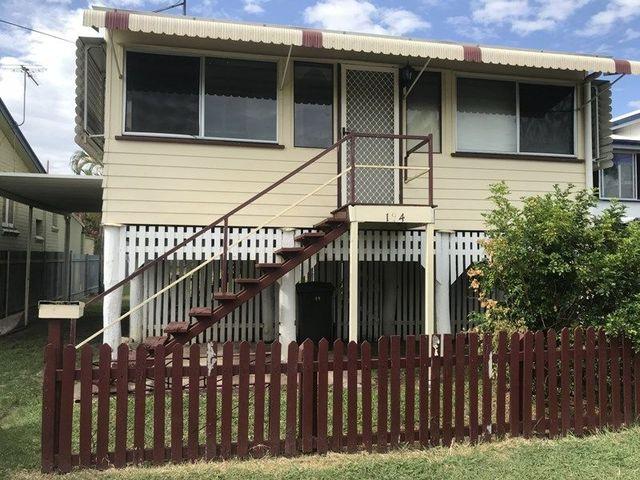 194 Peter Street, QLD 4701
