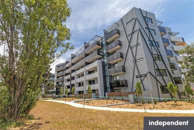 15/115 Canberra Avenue, ACT 2603