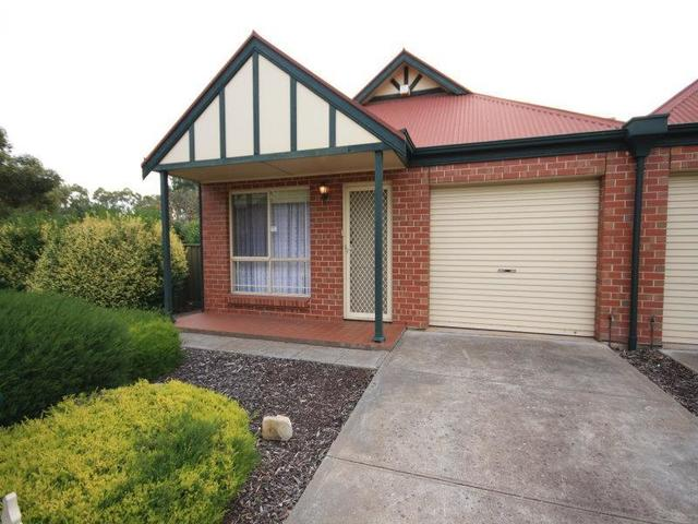 7 Glenbrook Close, Marden SA 5070