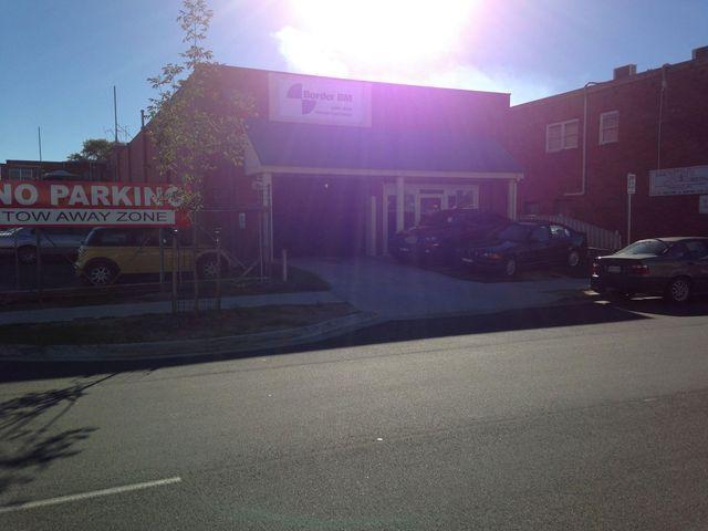 491 Macauley St, Albury NSW 2640