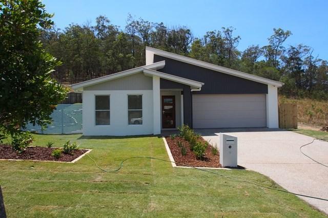 9 Major Mitchell Drive, Upper Coomera QLD 4209